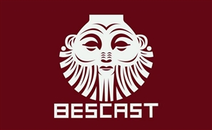 Besworx Back With New Podcast