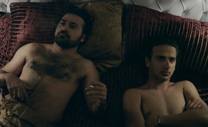 Homosexuality on the Silver Screen: Is Egyptian Cinema Ahead of the Ages?