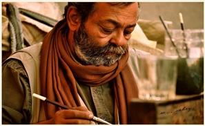 In Memoriam: Egypt's Legendary Hani El Masri