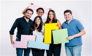 #25Under25: What it Takes to Launch a Tech Startup in Egypt
