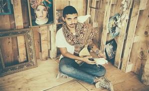 Who I Follow: Mohanad Kojak