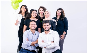 #25Under25: Egypt's Social Entrepreneurs Reshaping the Way We Effect Change