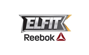 ELFIT is Back for Another Season