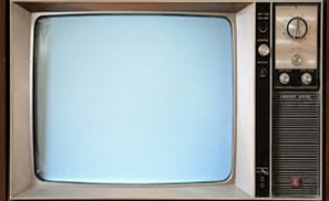 5 of the Weirdest Arabic TV Channels