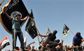 Jihadists Target Maadi Schools