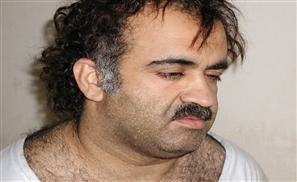 International Terrorist 'Modeling'for Hair Removal