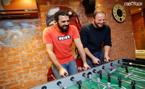 The Tap: A Truly Different Pub Going Experience