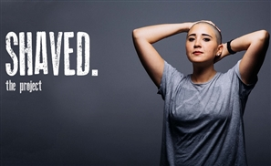 Shaved: Bold and Bald