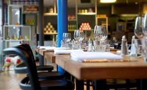 London Hotel Bans Alcohol & Pork