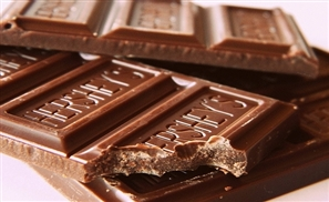 Chocolate is Going Extinct