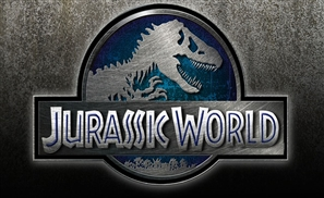Jurassic World Trailer Leaks; Geeks Go Crazy