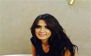 Hair Disaster Saviour: Gloria Keratin Specialists