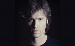 Hernan Cattaneo is Back for a Theater of Dreams