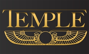Exclusive: The Temple Becomes Permanent Nightclub