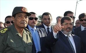 Bolitics; SCAF's Genius