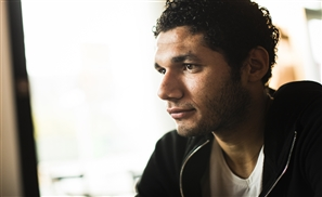 Mohammed Elneny: Football, Fame and Family
