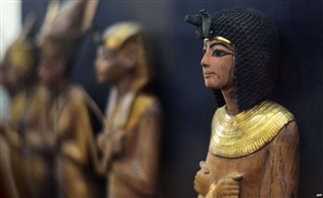 Egypt's Iconic Museum gets a 7-Year Facelift