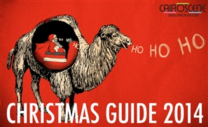Christmas Guide 2014