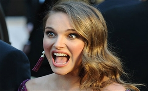 Sony Hack: Top Exec on Holocaust, Natalie Portman Confused