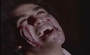 9 Egyptian Horror Movies