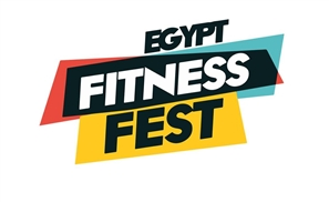 Egypt Fitness Fest Set to Hit the City