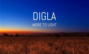 Digla: More to Light