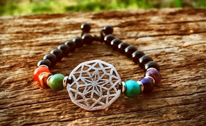 Jewellery To Heal Your Soul