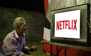 10 Ways Netflix Coming To Egypt Will Change Your Life