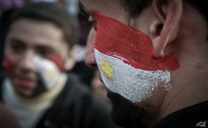 Think Tank Ranks Egypt As One Of The Worst Places For Youth