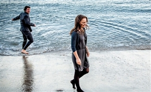 Knight of Cups: Powerful and Soul-shaking