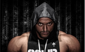 Mada Abdelhamid: WWE's First Egyptian