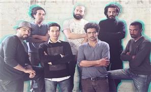 El Dor El Awal Moves Into Cairo Jazz Club on Saturday