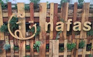 Nafas: A Culinary Breath Of Fresh Air