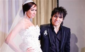 Nabil Hayari Brings Parisian Haute Couture To Ramses Hilton