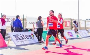 Calling All Cairo Runners To Karnak
