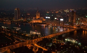 Forbes Identifies Cairo As One Of The Top 10 Cities To Launch A Startup