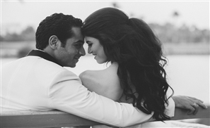 Married Under 22: Egyptian Couples Reveal What It's Like To Tie The Knot Young