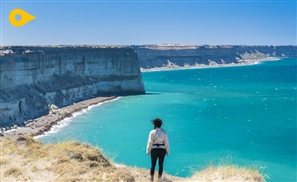 10 Off The Beaten Path Trips To Take With Supercoucou