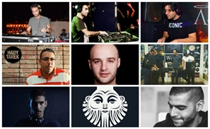 11 Of Egypt's Best Ongoing DJ Sets