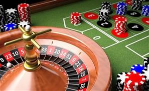 6 of Cairo's Best Casinos
