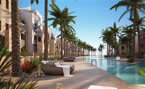 10 Reasons To Invest In Mangroovy Residence In El Gouna
