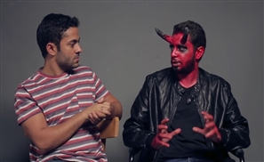 Tameem Younis Deals With The Devil In Raseeni Episode 8