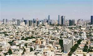 Egypt Reinstates Ambassador in Israel After Three-Year Hiatus