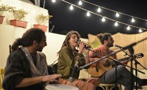 SemaZen: Spiritual Chants And Meditative Songs