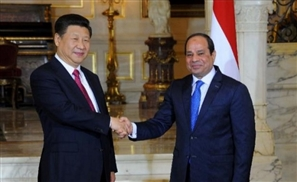 Egypt to Attend the 2016 G20 Summit as Guest of Honour