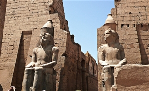 Cabinet Approves Chinese Plan To Build Opera House In Luxor
