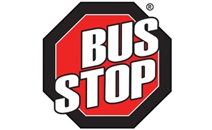 Bus Stop Sharm Set to Open In Cairo