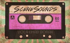 SceneSounds Vol. 4: Eihab Boraie