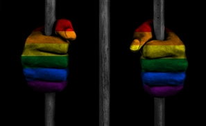 Egyptian Doctor Jailed for Allegedly Practicing Homosexuality