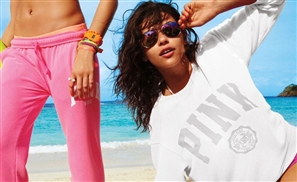 Victoria's Secret's Pink Is Coming to Citystars